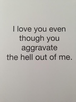 This Is A Photo Of The Valentineu0027s Card I Bought My Husband, And It Can  Tell You A Lot About Our Relationship.